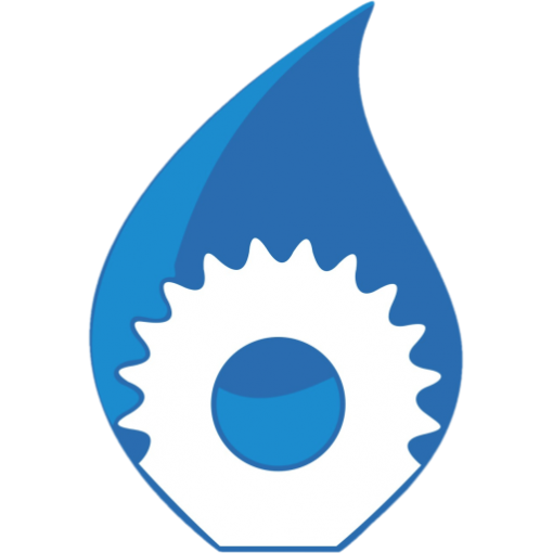 Australia's Premier Supplier of Water Filtration Parts and Systems