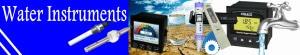 Water Instruments / Testers / Meters - Australia