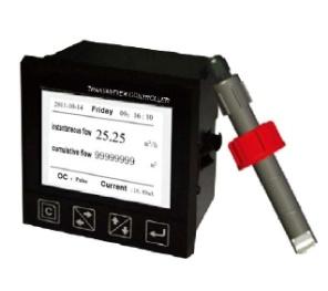 Flow Meters Australia