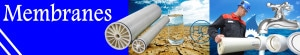Quality Reverse Osmosis Membranes