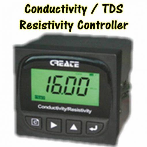 Conductivity / TDS / Resistivity Meters - Australia