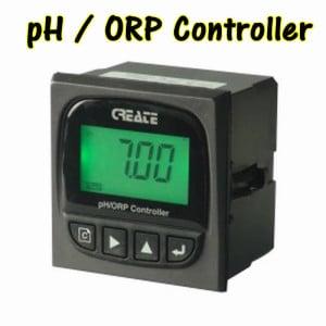 pH / ORP Meters - Australia