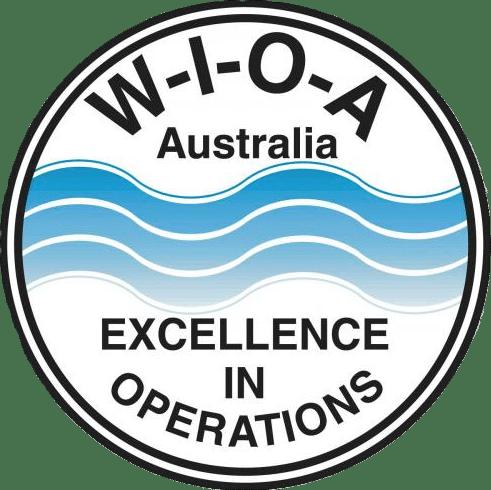 WIOA Member - Australia