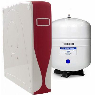 Reverse Osmosis Water Filter Australia