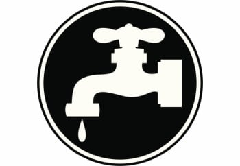 Water Filters - Austrlia