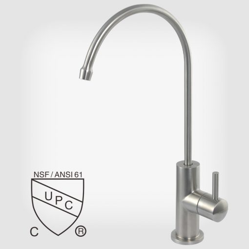 Under Sink Water Filter / RO 304 Syainless Steel Mixer Tap Australia