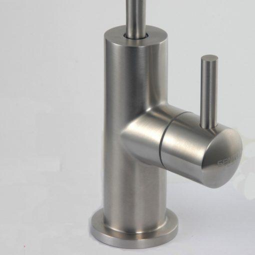 Under Sink Water Filter 304 Syainless Steel Tap Faucet Australia
