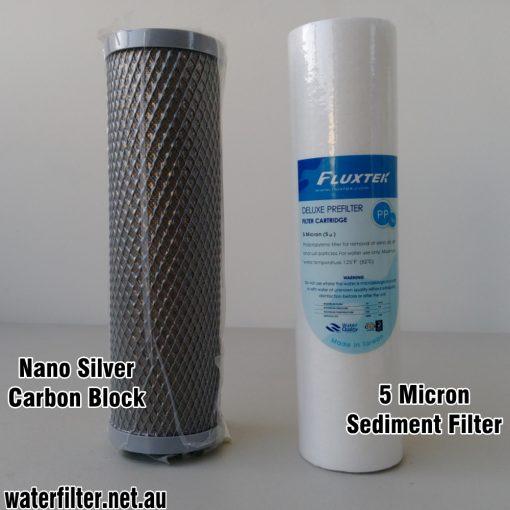 Bench top Counter Top Water Filter Australia
