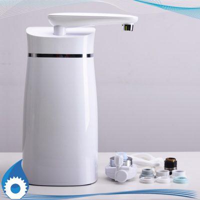 Benchtop Water Filter Australia