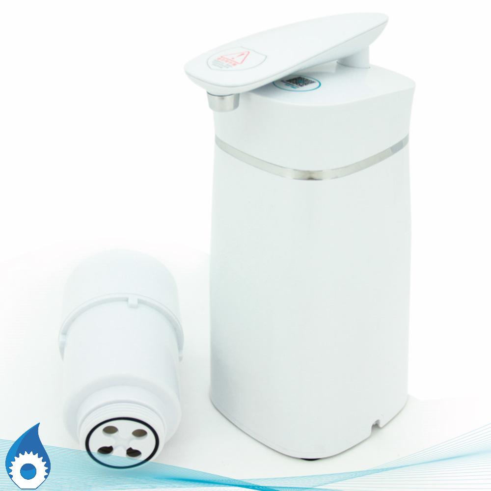 Best Benchtop Water Filters Australia