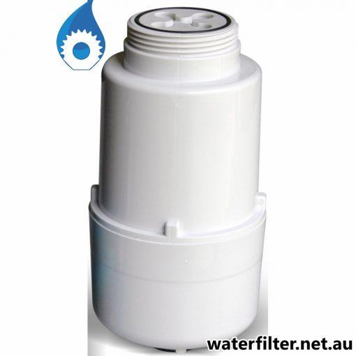 Replacement Water Filter Cartridge Australia