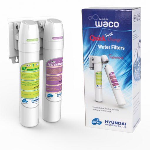 Undersink Water Purifier Australia