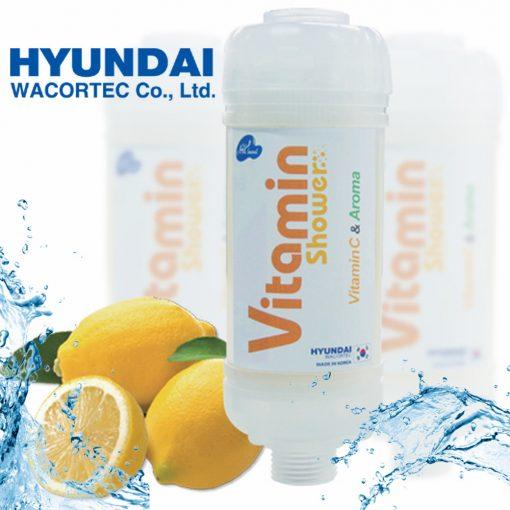 Best Vitamin C Shower Filter Australia