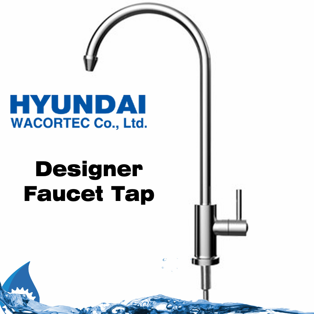 Designer Water Faucet Tap Australia