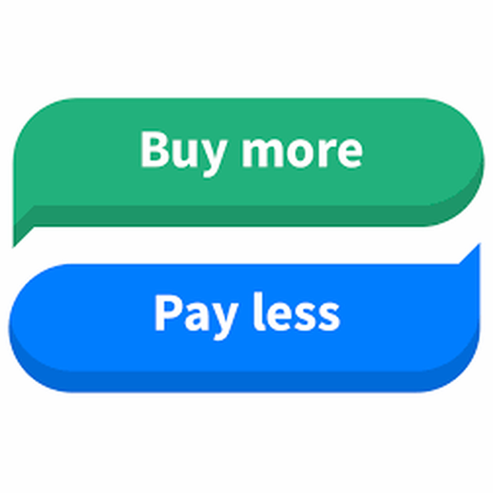 Sale Price Replacement Cartridges Australia