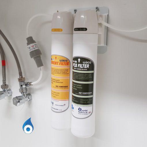 Under The Sink Water Filters Austalia