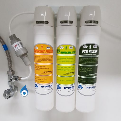 Water Filters Sydney