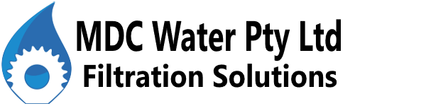 MDC Water Pty Ltd