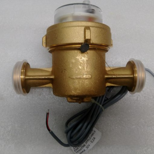 1 inch Water Meter with Pulse Output Australia