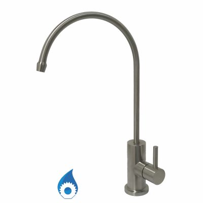 Stainless Steel Water Filter Kitchen Tap Australia