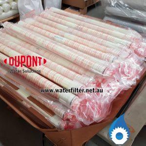 Dupont Filmtec Membranes Australia