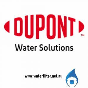 DuPont RO Membranes