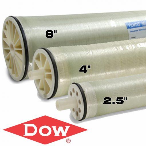 SW30-2540 Seawater Membrane Australia