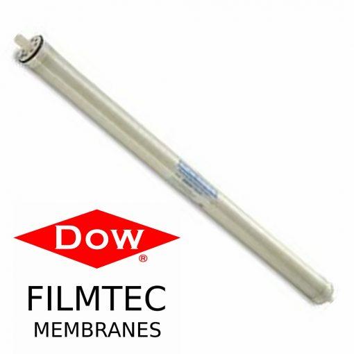 SW30-2540 Seawater Watermaker Membrane