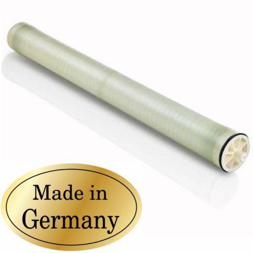 4 inch Commercial 4040 Reverse Osmosis Membrane Australia