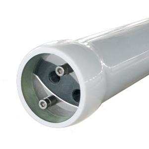4 Inch Membrane Housing Australia