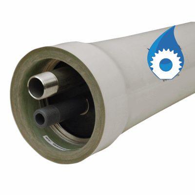 Desalinator Membrane Housing Australia