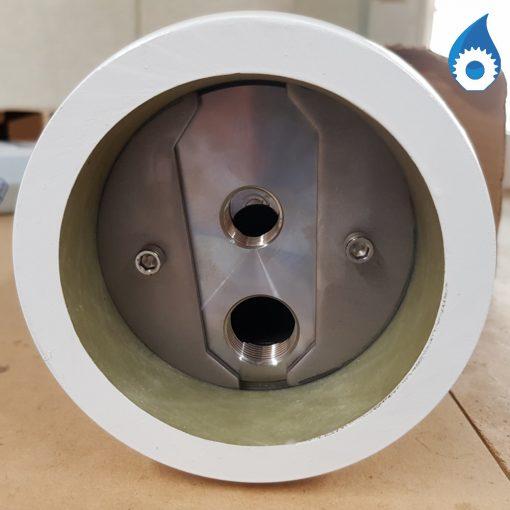 Watermaker Membrane Housing Parts Australia