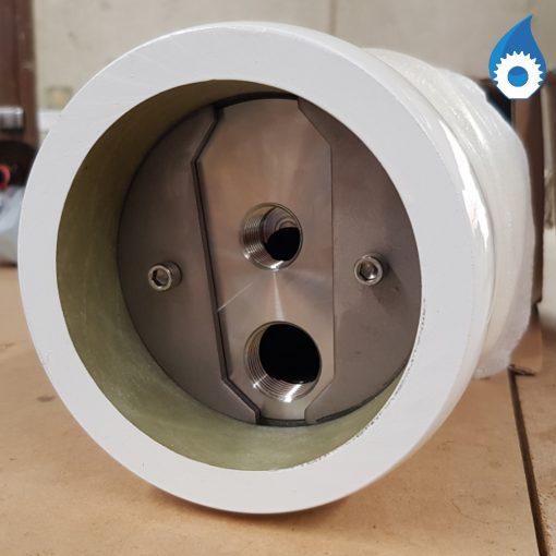 Watermaker Membrane Housing Supplier Australia
