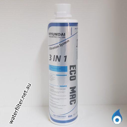HiFlow Water Filter Cartridges Australia