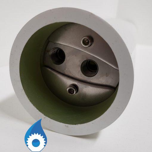 2521 Watermaker Membrane Housing Australia