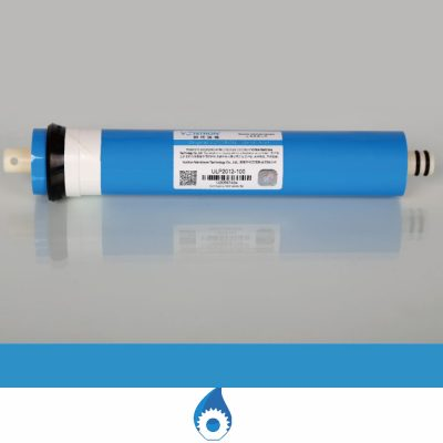 100 GPD Reverse Osmosis Membrane ULP-2012 Australia