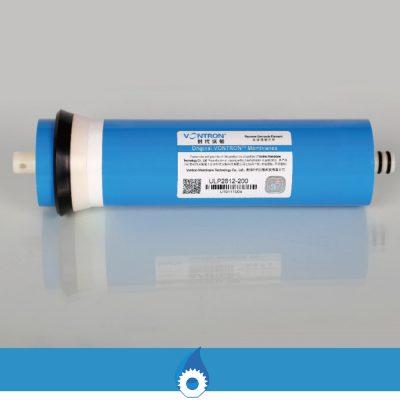 200 GPD RO Membrane Australia