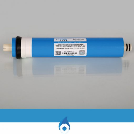 75 GPD Reverse Osmosis Membrane 1812 Australia