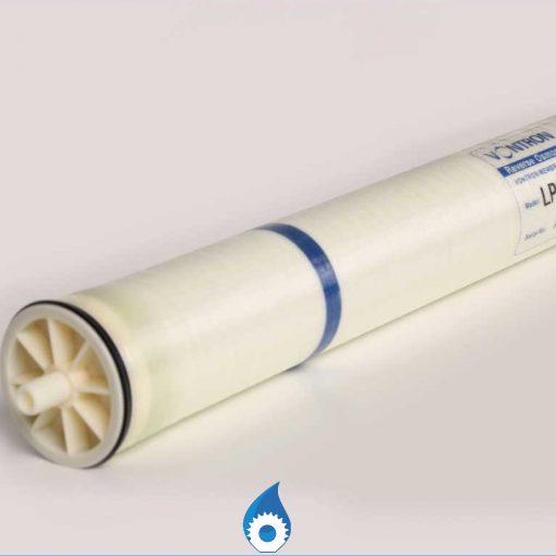Vontron Membrane LP21-4040 Australia