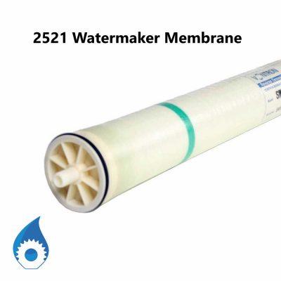 SW-2521 Watrmaker Membranes Australia