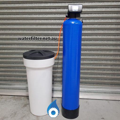 Water Softener Australia