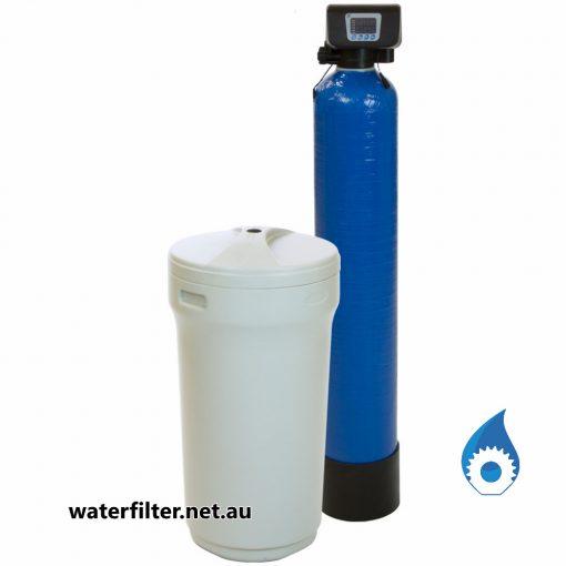 Wholehouse Water Softener Australia
