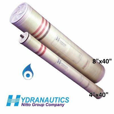 Hydranautics CPA5-LD-4040 RO Membrane