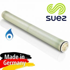 Suez 4040 RO Membrane