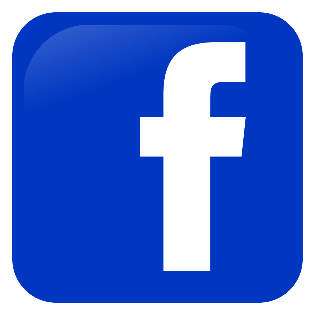 Facebook of MDC Water